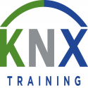 KNX Training