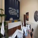 مرکز آموزشهای عالی تخصصی پردیس دانشکده های فنی دانشگاه تهران