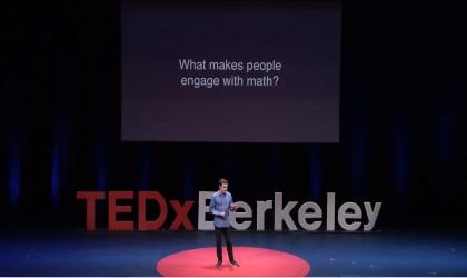 #آنچه باعث می شود مردم با ریاضیات درگیر شوند